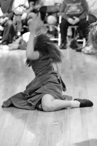 dance_022810_02-28-10_0006.jpg