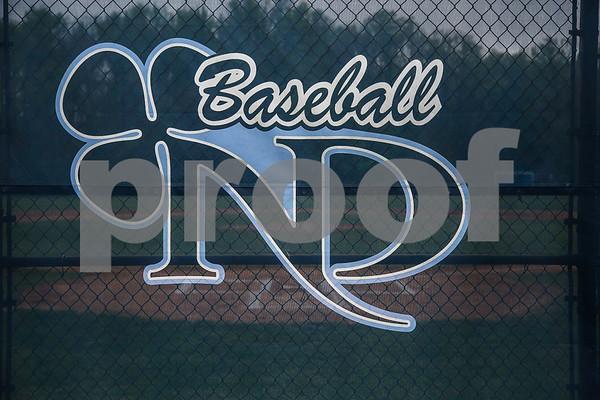Notre Dame Baseball