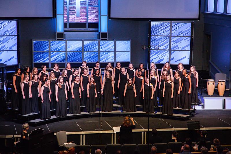 0458 Apex HS Choral Dept - Spring Concert 4-21-16.jpg