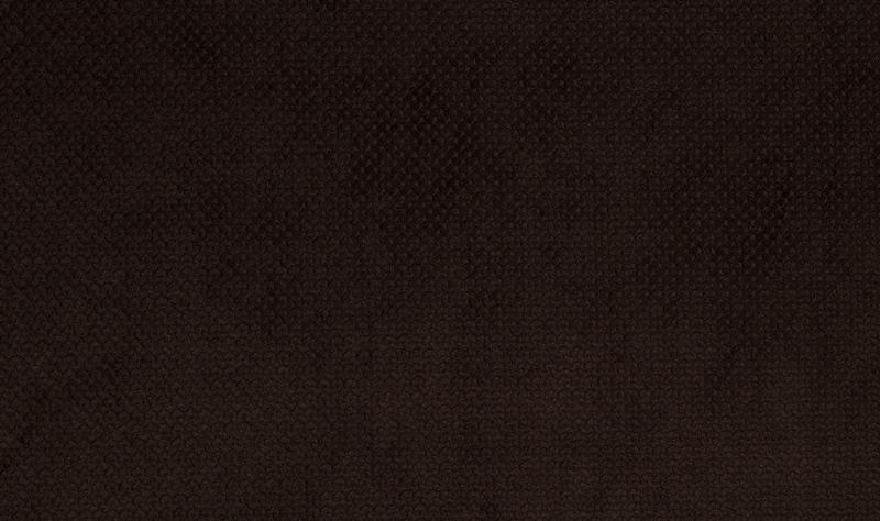 Luksor 2794.jpg