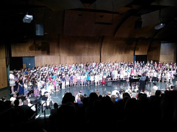05.15.12 Kat's Chorus Concert