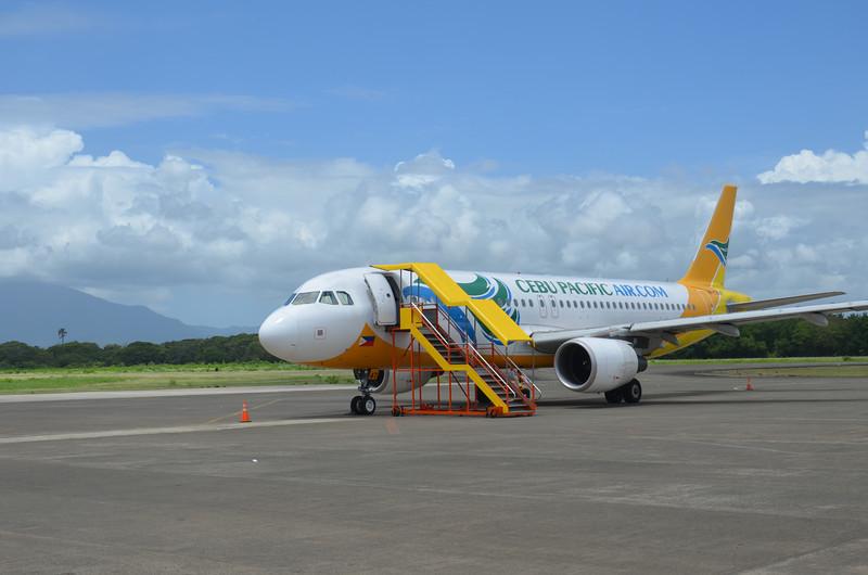 DSC_6867-cebu-pacific-air.JPG