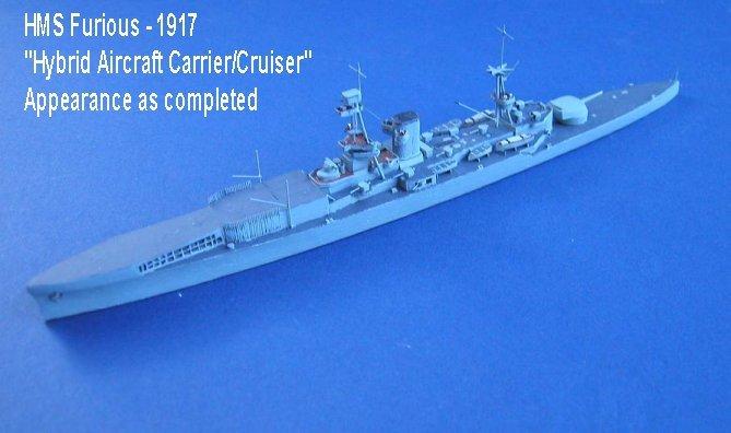 HMS Furious-01.JPG