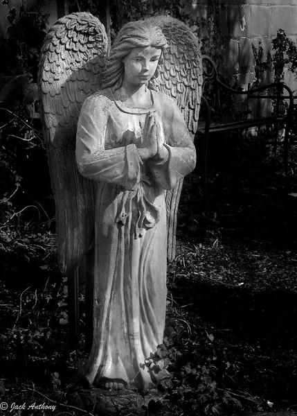 statue-1656.jpg