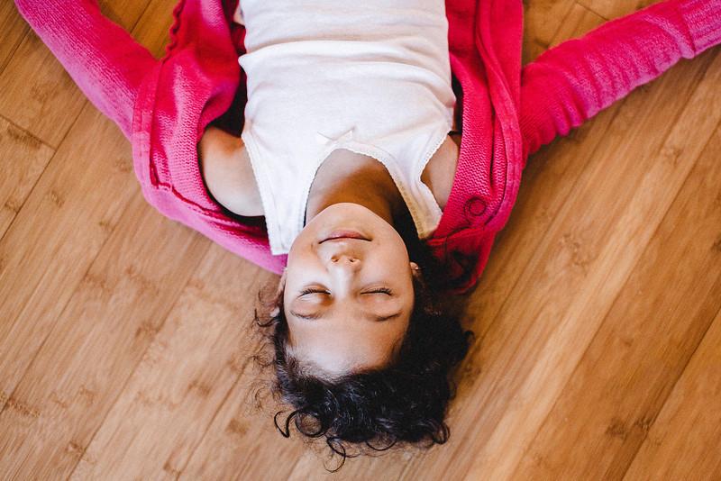 Erica-Chris_Wed-0002.jpg