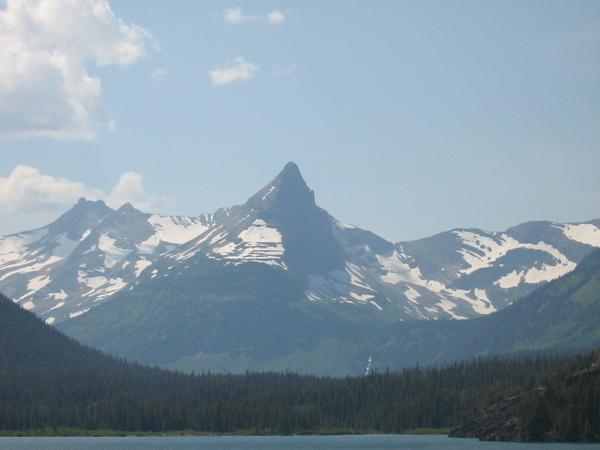 2008-07-24-YOCAMA-Montana_2855.jpg