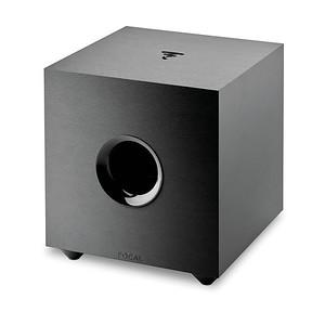 Sib Evo Dolby Atmos