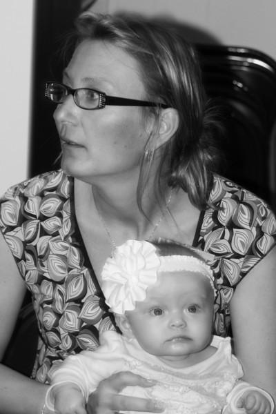 TAMARA CARPENTERS BABY SHOWE, BABY NATHAN  APRIL 12, 2014 CATHERINE KRALIK PHOTOGRAPHY  (61).jpg
