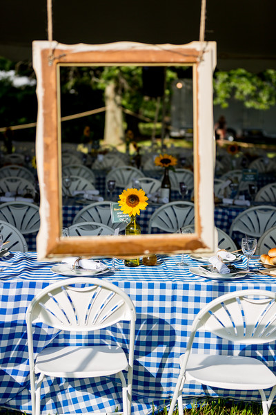 Mike Maney_Heritage Conservancy Farm to Table 2017-4.jpg