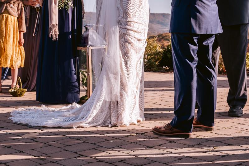 Cox Wedding-252.jpg