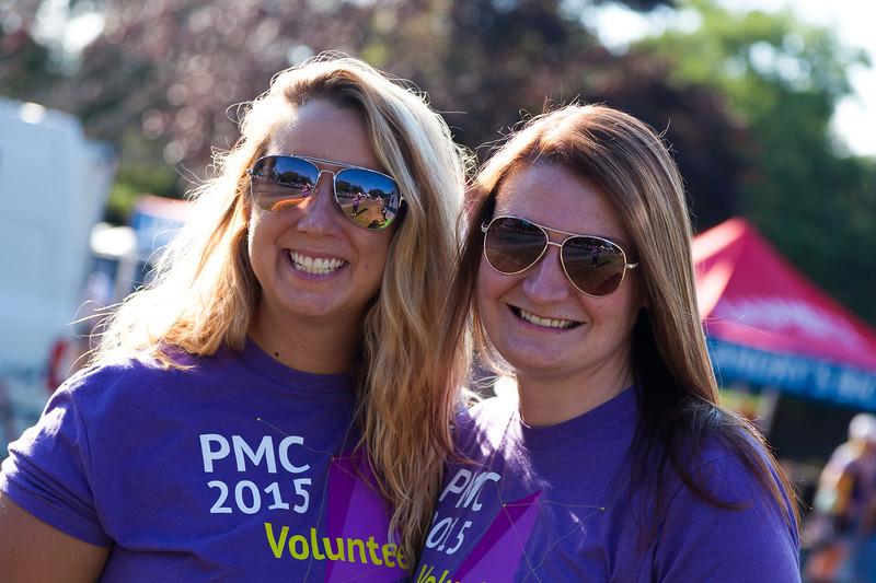 PMC2015-19.jpg