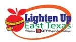lighten-up-east-texas-launches-its-2018-weightloss-challenge