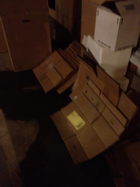 flood_basement-2-29-12-06.jpg
