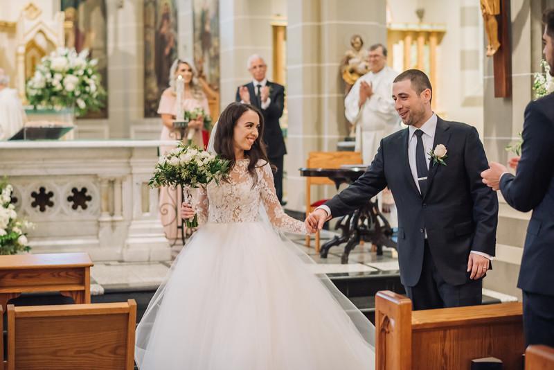 2018-10-20 Megan & Joshua Wedding-540.jpg