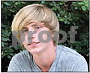 athletic-teen-boy-needs-loving-family-home