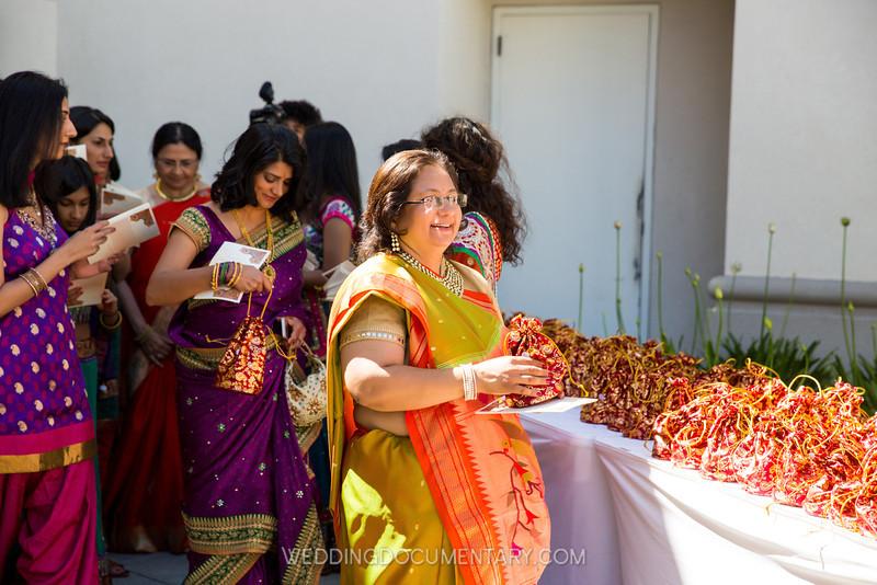 Sharanya_Munjal_Wedding-510.jpg