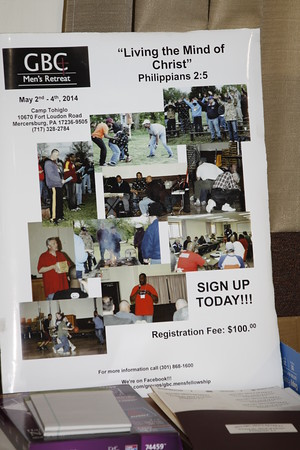 2014-05-02_GBC Men's Retreat 2014
