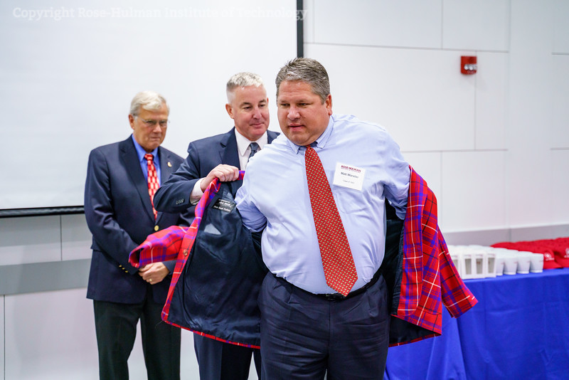 RHIT_1874_Heritage_Society_Lunch_Chauncey_Rose_Society_Jacket_Presentations_Homecoming_2018-1546.jpg