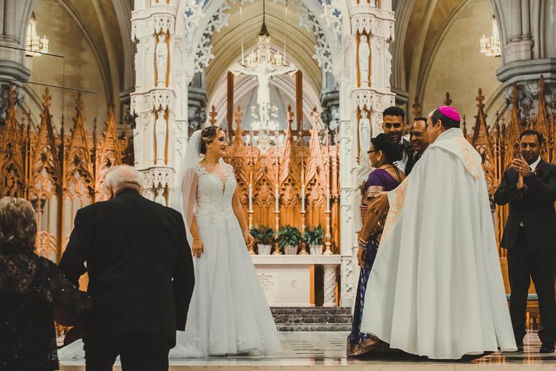 Ceremony-162.jpg