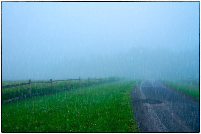 Rain-.jpg