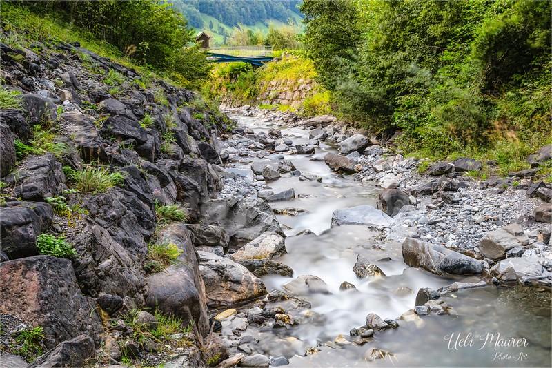 2016-09-01 Wasserfall Diesbach - 0U5A8542-Bearbeitet.jpg