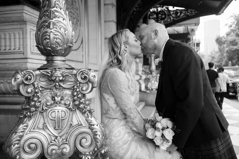 Central Park Wedding - Ray & Hayley-235.jpg