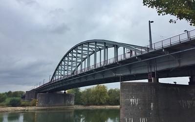 2018-10-31 Arnhem