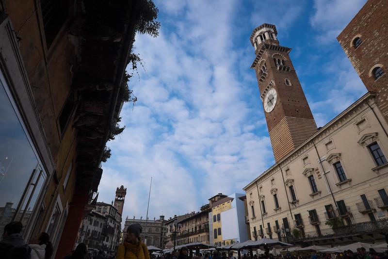 Verona_Italy_VDay_160213_6.jpg