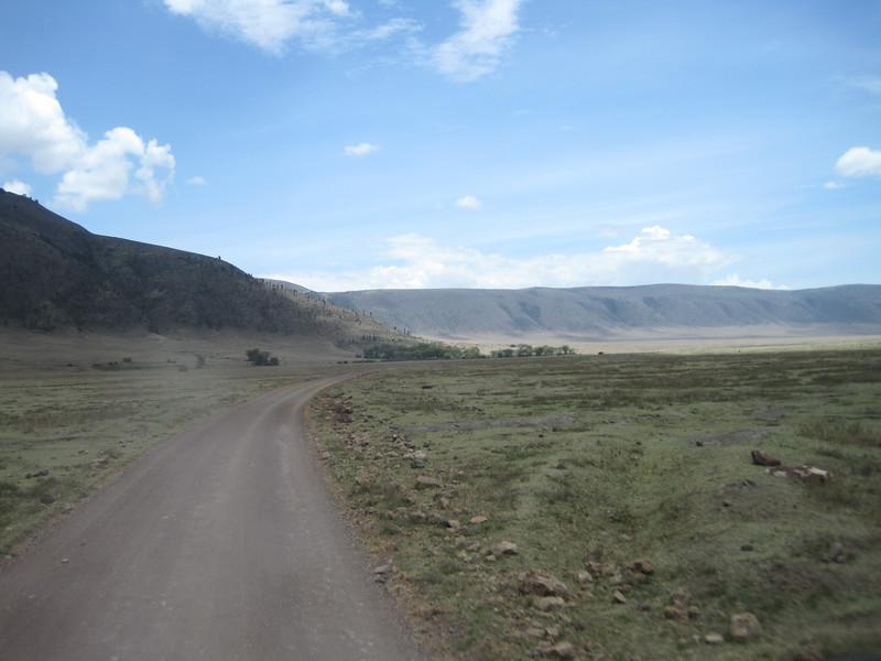 Tanzania14-3409.jpg