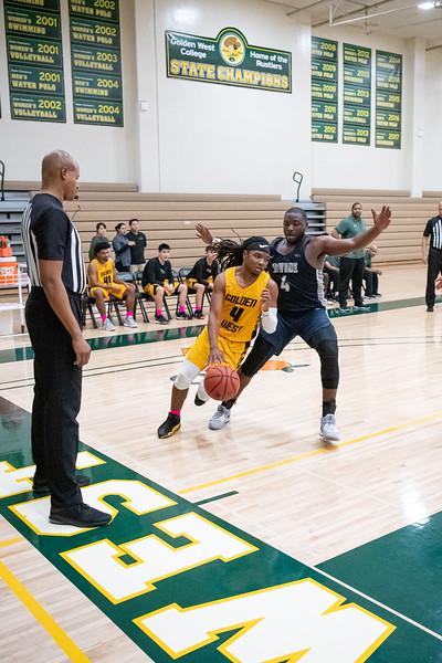 Basketball-M-2020-01-31-8769.jpg