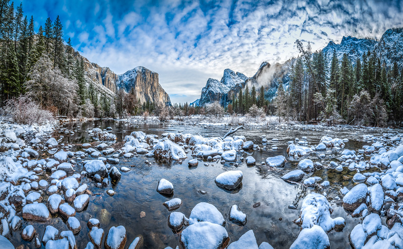 ElliotMcGucken_YosemiteValleyViewPanorama-6.jpg