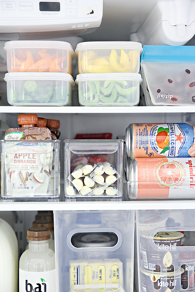 iHeart_Organizing_Fridge_Organization_Storage.2.png