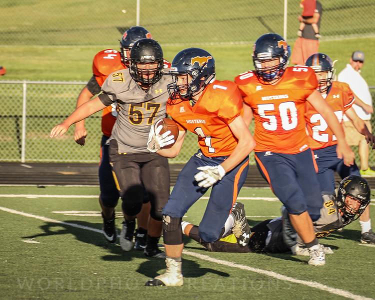 20170824_mc_freshman_football_332.jpg