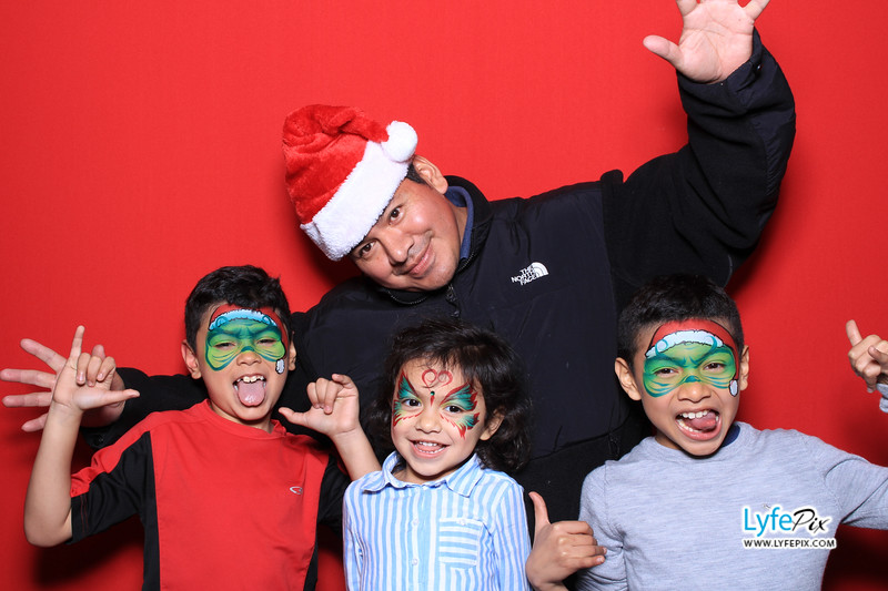 eastern-2018-holiday-party-sterling-virginia-photo-booth-0070.jpg