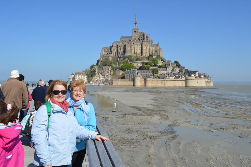 France2015 - Mont St Michel (3).JPG