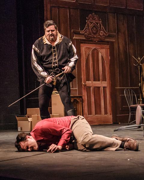 I Hate Hamlet 12.jpg