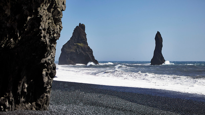 Iceland_39A8846_1.jpg