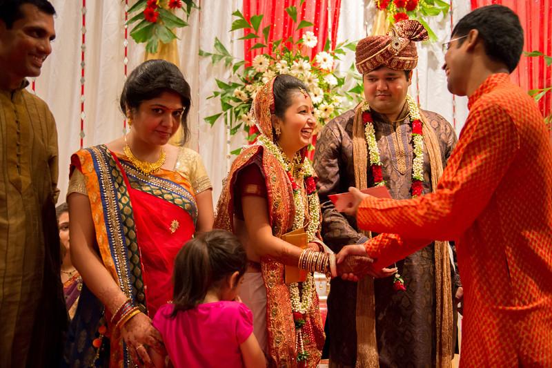 Prakrut Wedding-663.jpg