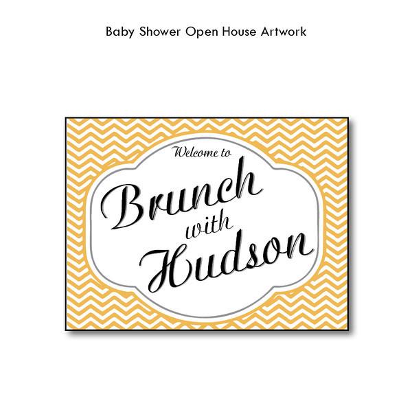 2013 Brunch with Hudson.jpg