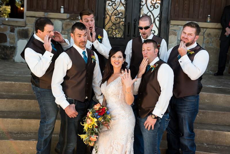 wedding_239.jpg