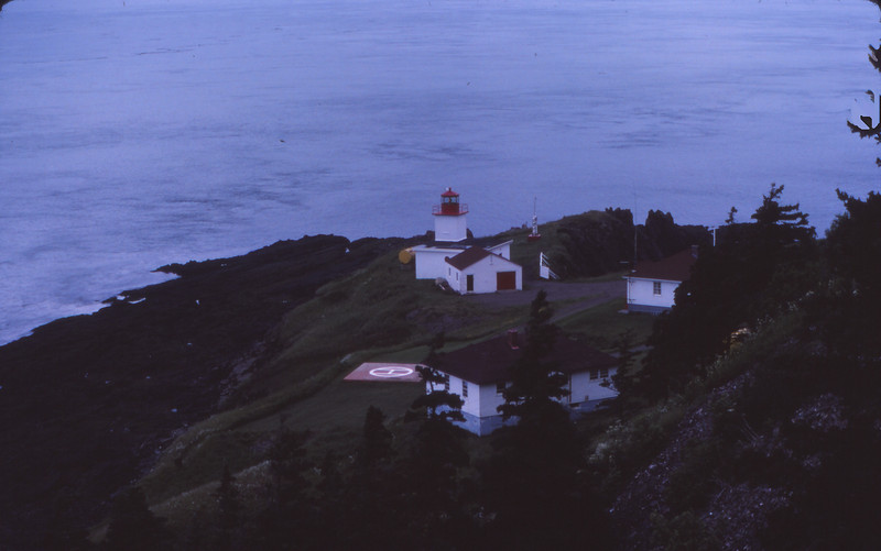 Nova Scotia 1983 - 096.jpg