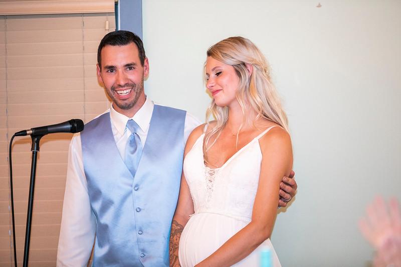 salmon-arm-wedding-photographer-highres-4358.jpg