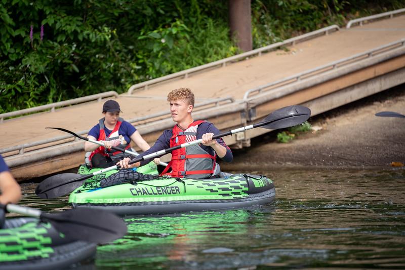 1908_19_WILD_kayak-02795.jpg