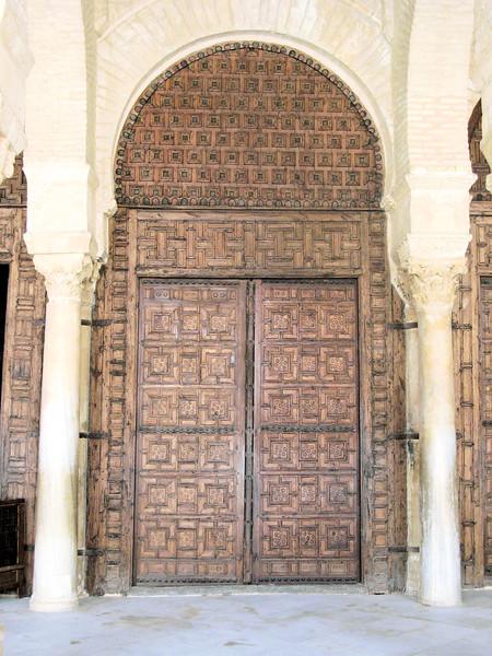 Door 12.jpg