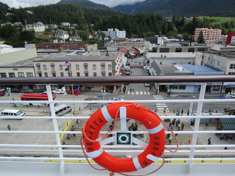 Alaska 2015 006.JPG