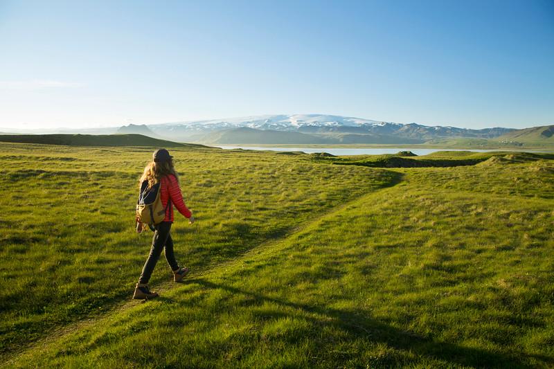 20160601-Iceland-2072.jpg