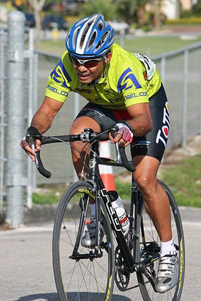 G2 4-1-07 cycling (21).JPG