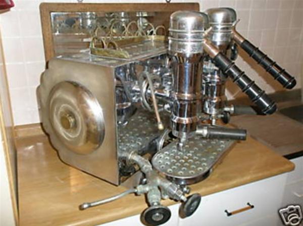 Antique Espresso Machine 5b.png