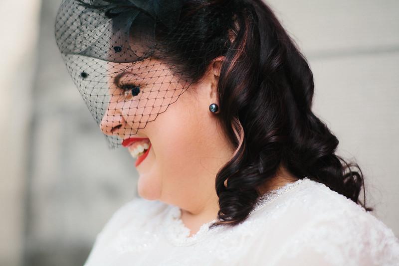 Le Cape Weddings_Natalie + Joe-206.jpg