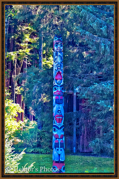 Lighthouse-Eagles-Totems Excursion-13.jpg